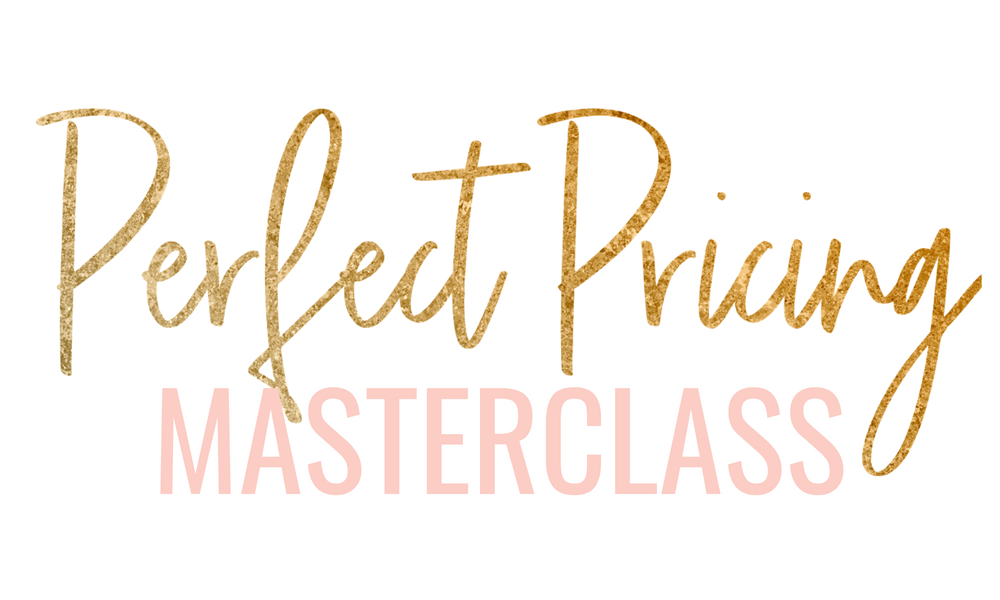 PP MASTERCLASS (1).png