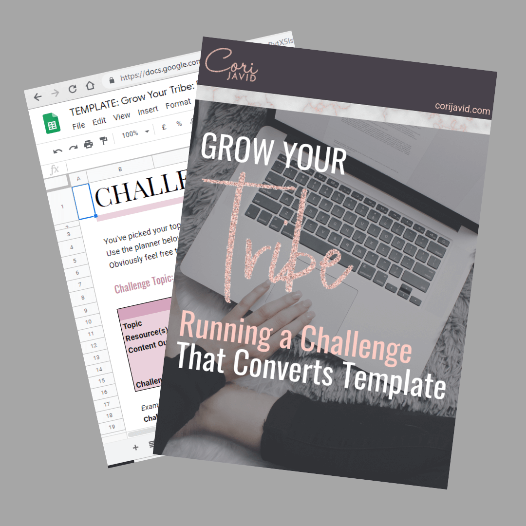 Grow your tribe_ runnng  challenge that converts template image 2.png