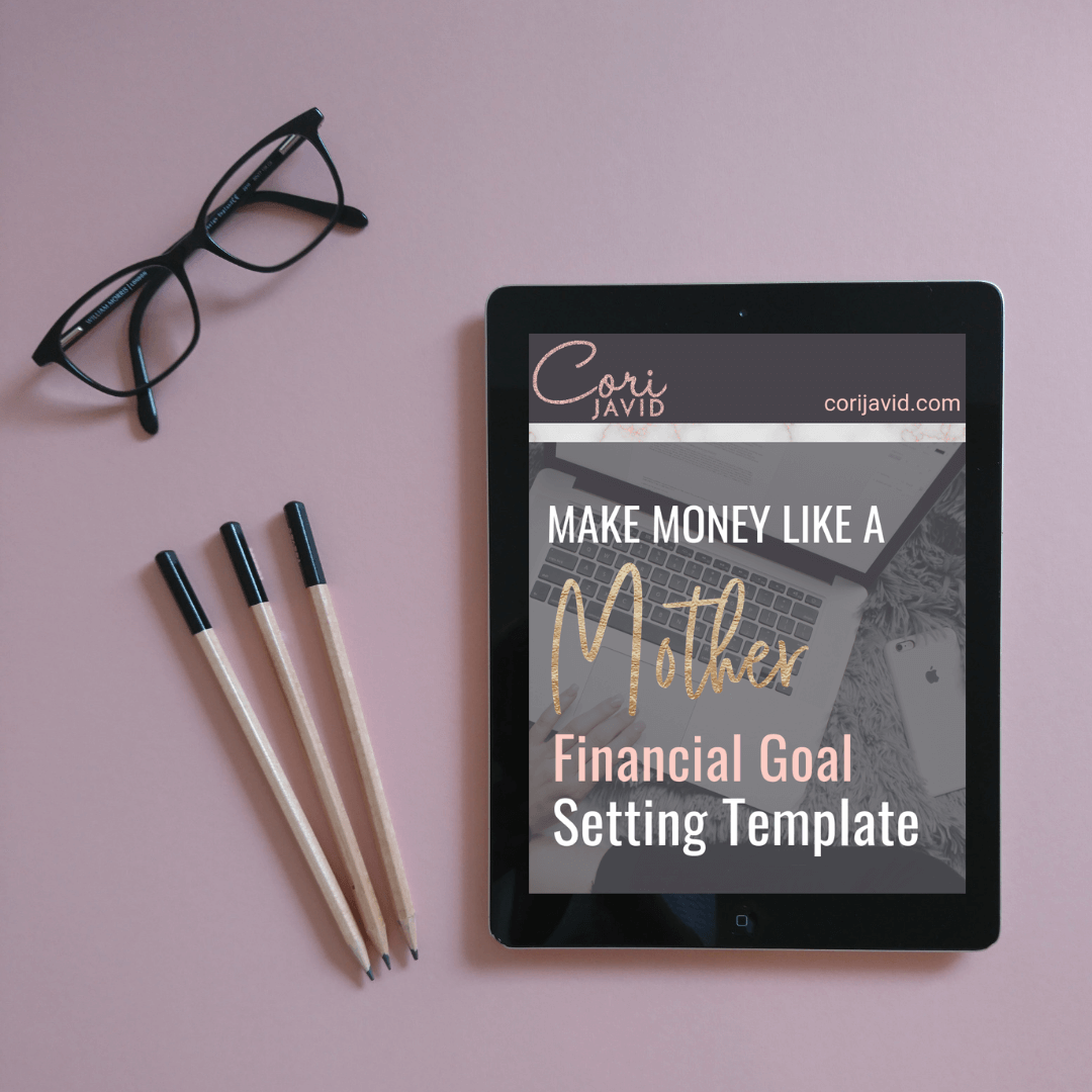 Financial Goal Setting Template.png