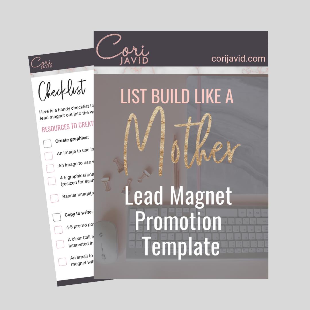 Lead Magnet PROMOTION Image2.png