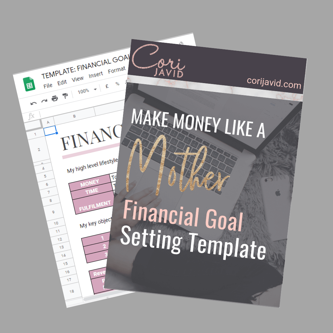 Financial Goal Setting Template Image 2.png