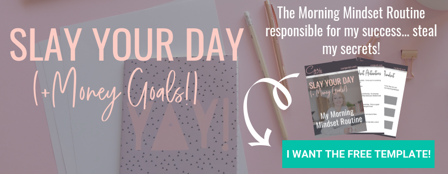 Free Morning Mindset Routine Template banner.png