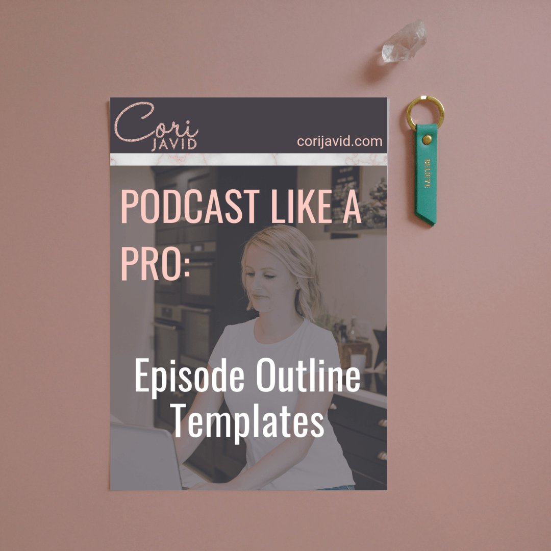 Podcast like a pro templates.png
