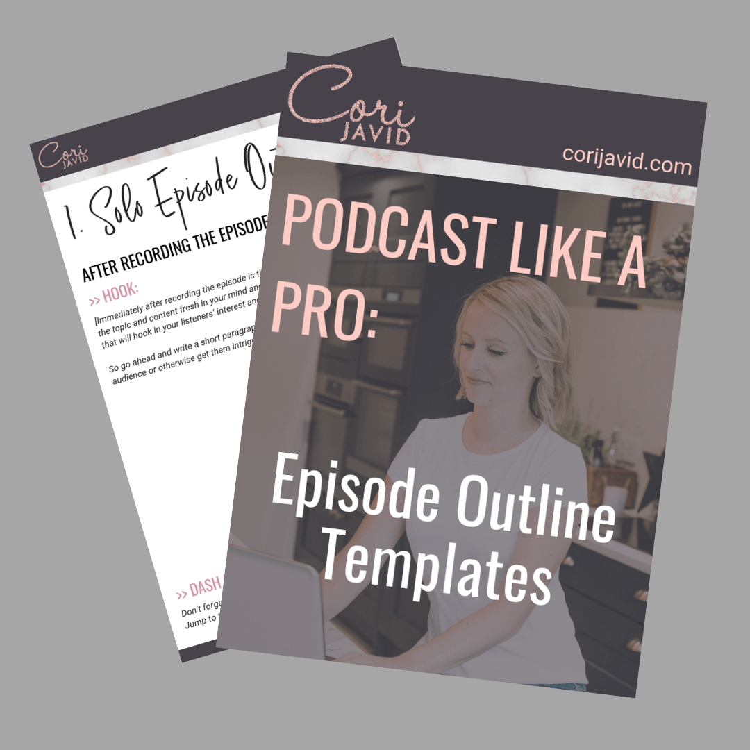 Podcast like a Pro Web2.png