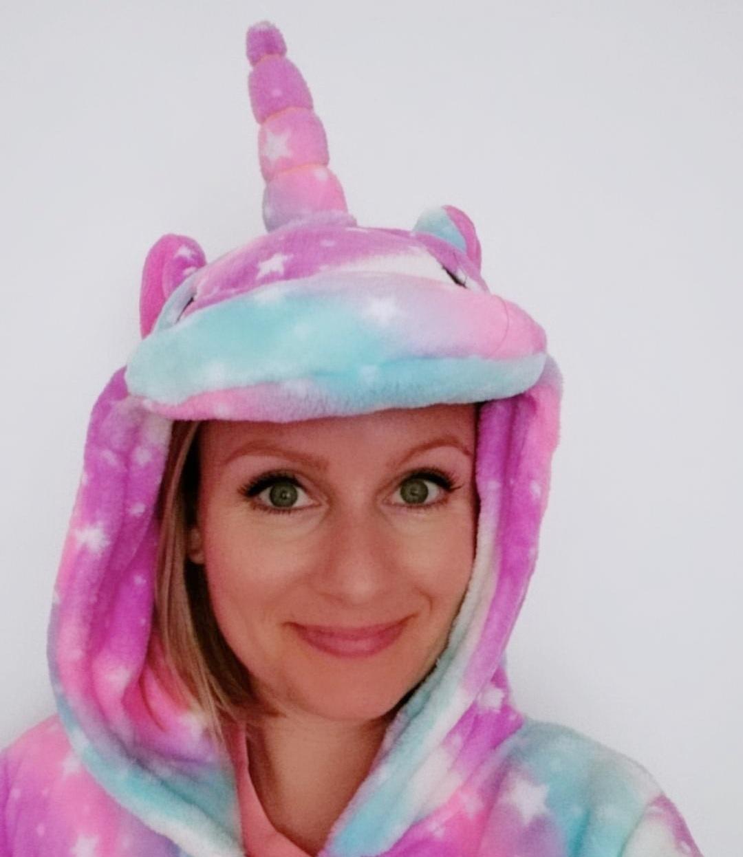 be more unicorn.jpg