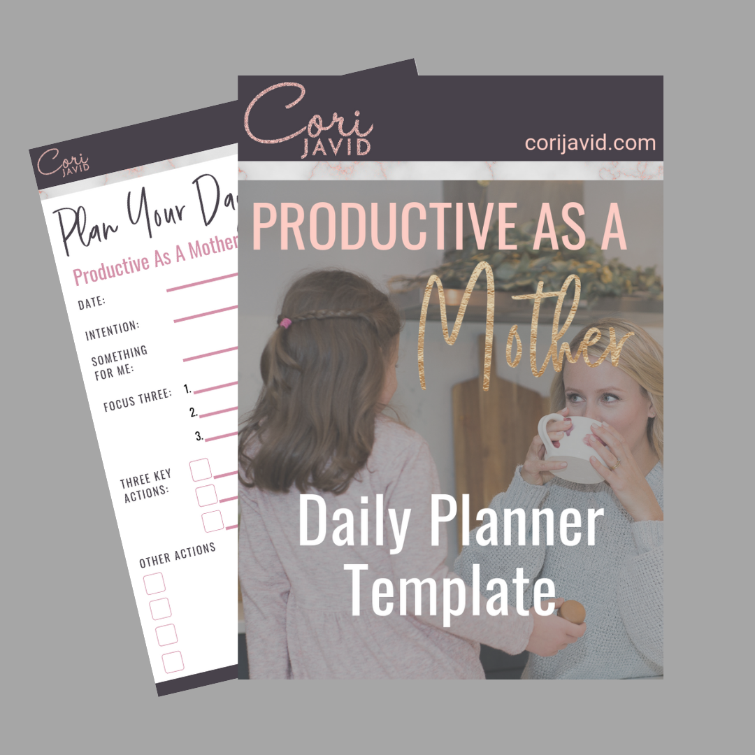 Daily Planner website image.png