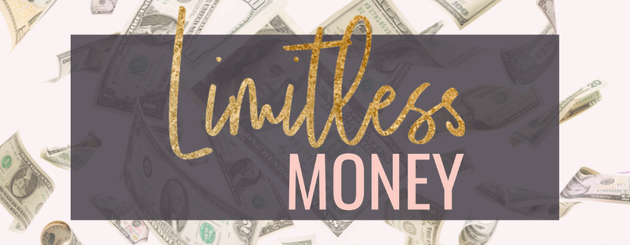 Limitless Money Banner (3).png