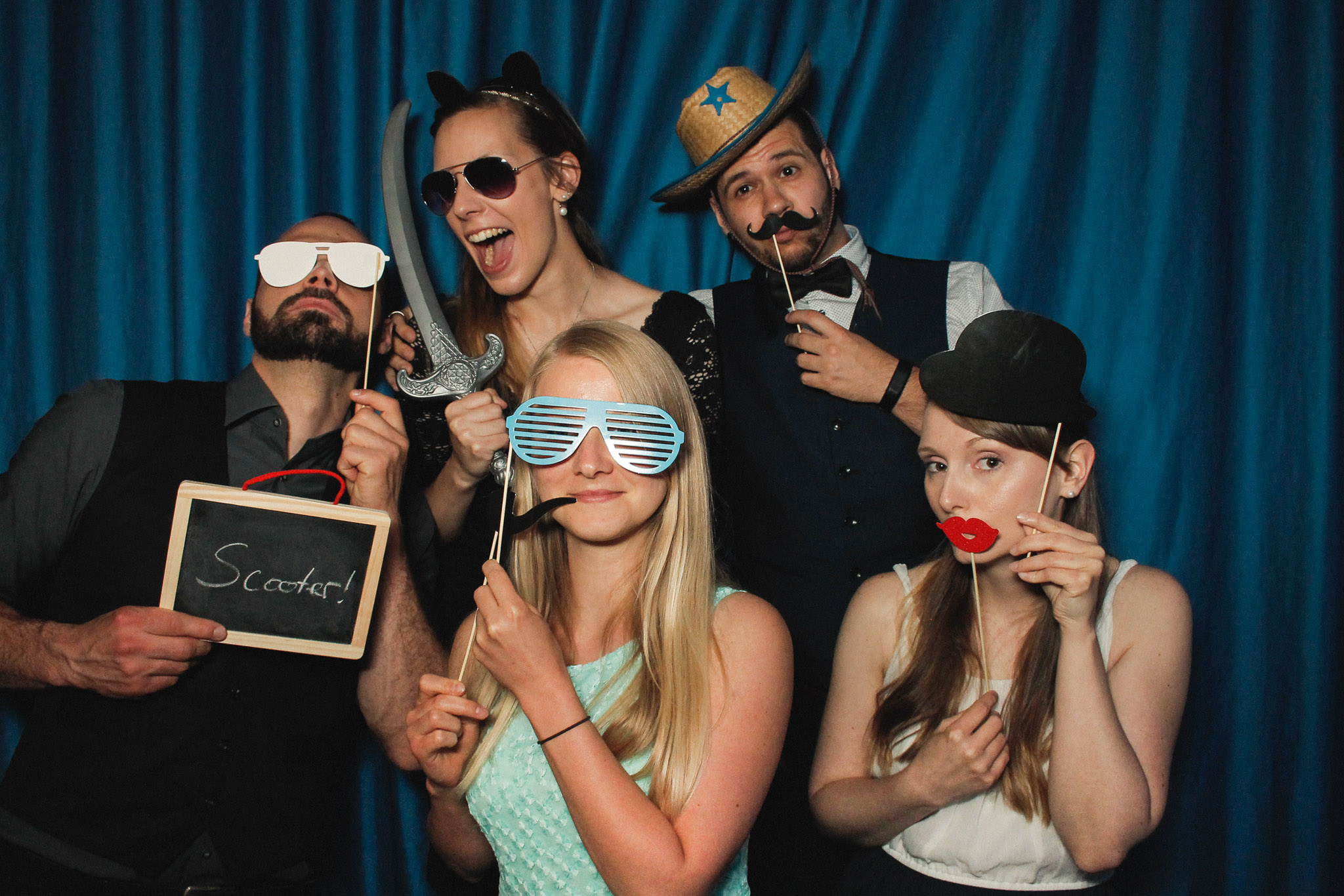photobooth_hochzeit_wedding_sarah_christoph_001.jpg
