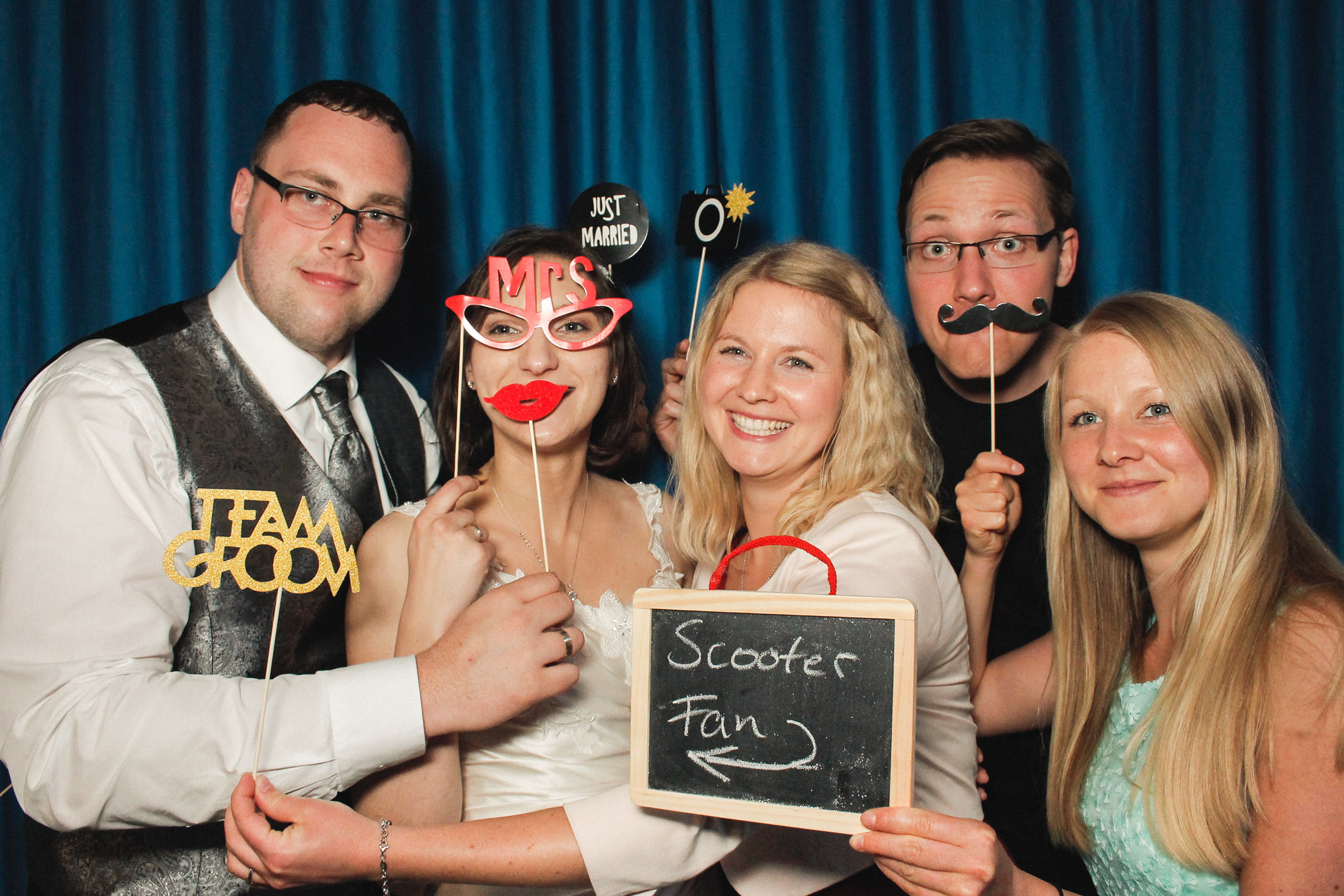 photobooth_hochzeit_wedding_sarah_christoph_003.jpg