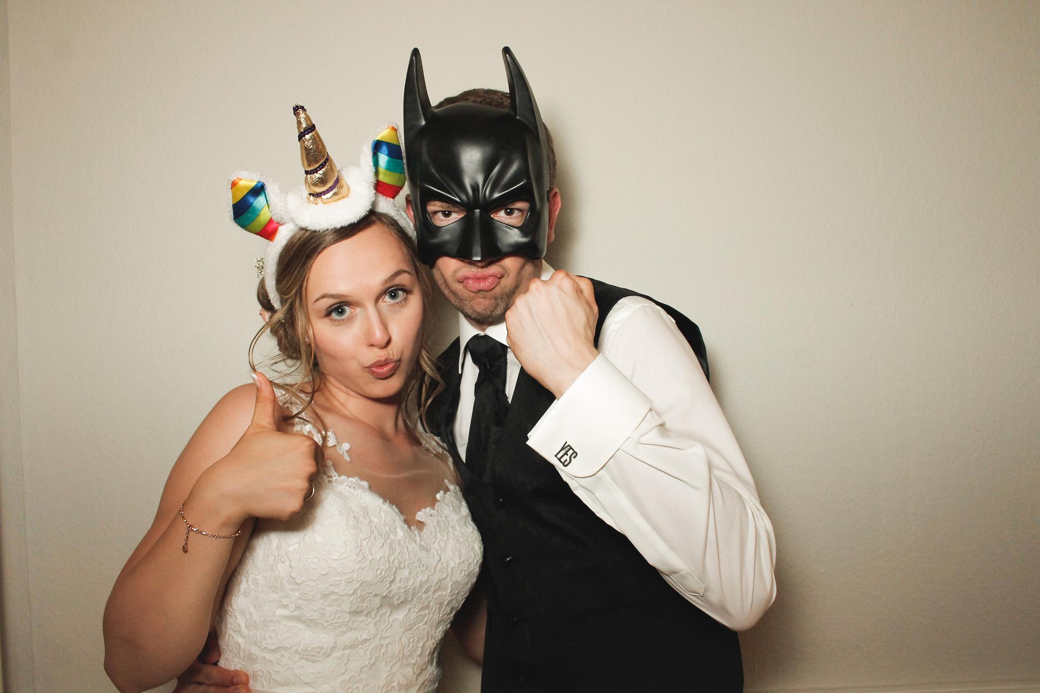 photobooth_hochzeit_wedding_emma_nick_erfurt_weimar_jena_002.jpg