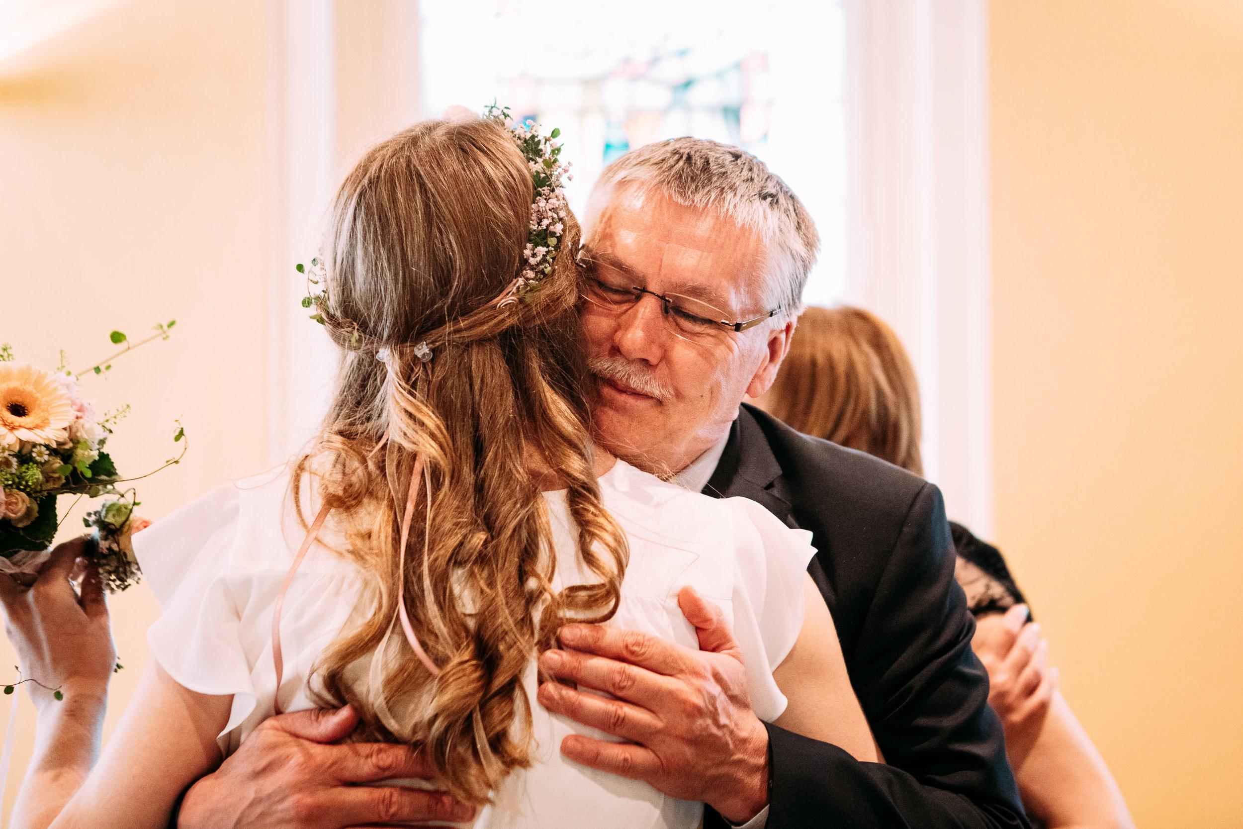 Hochzeit Standesamt Ilmenau