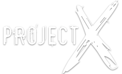 Project X_White.png