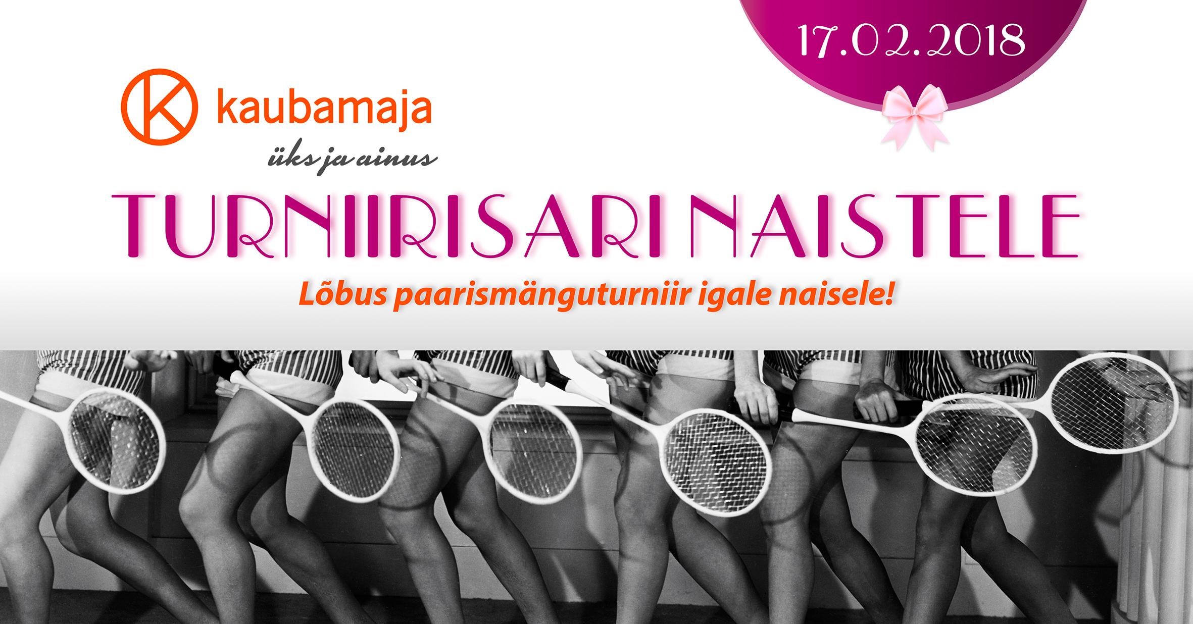 naiste turniirisari_fb event.jpg