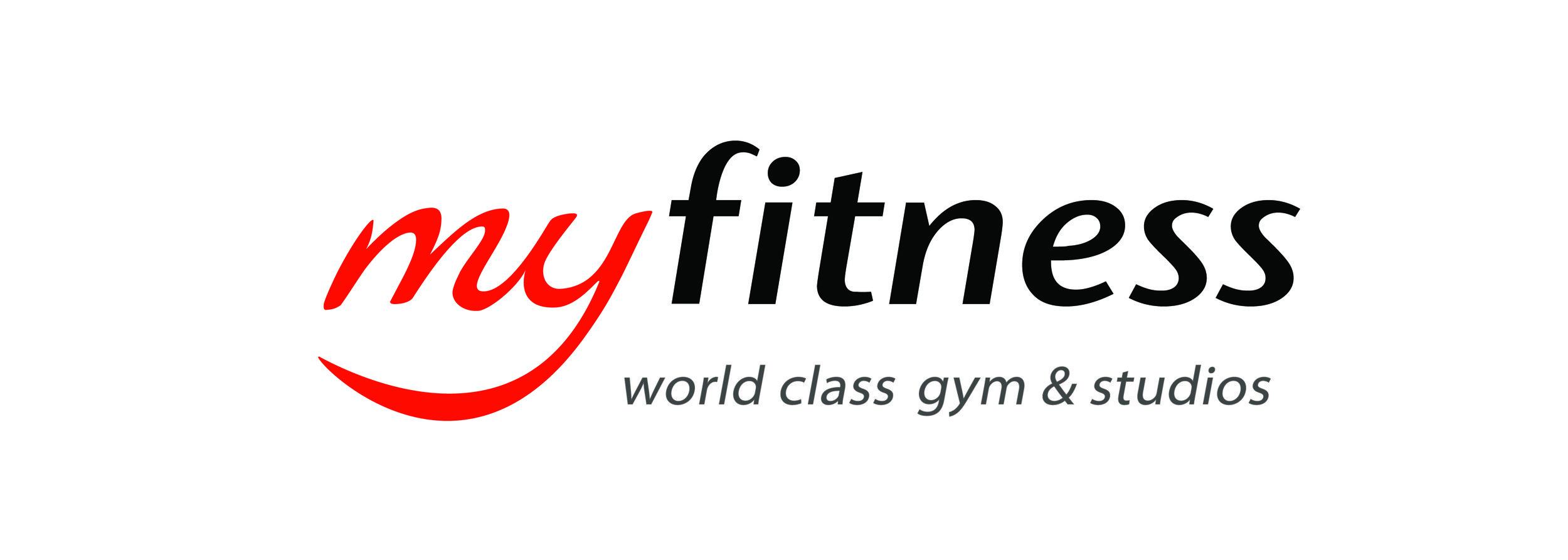 Myfitness_logo.jpg