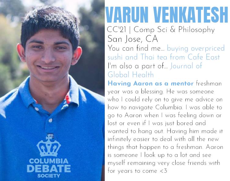 Varun.png
