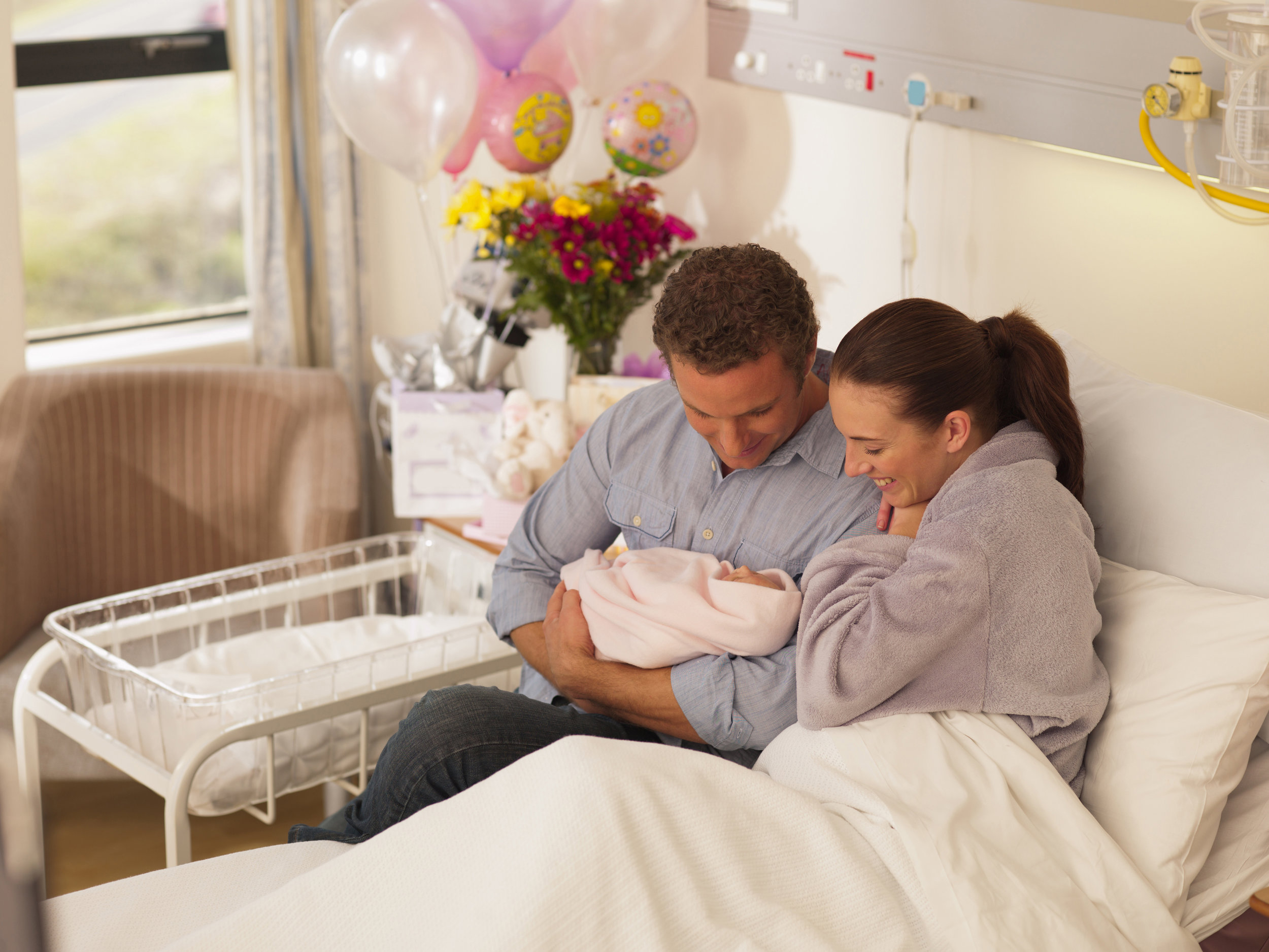 GettyImages-170750575 new baby parents hospital.jpg