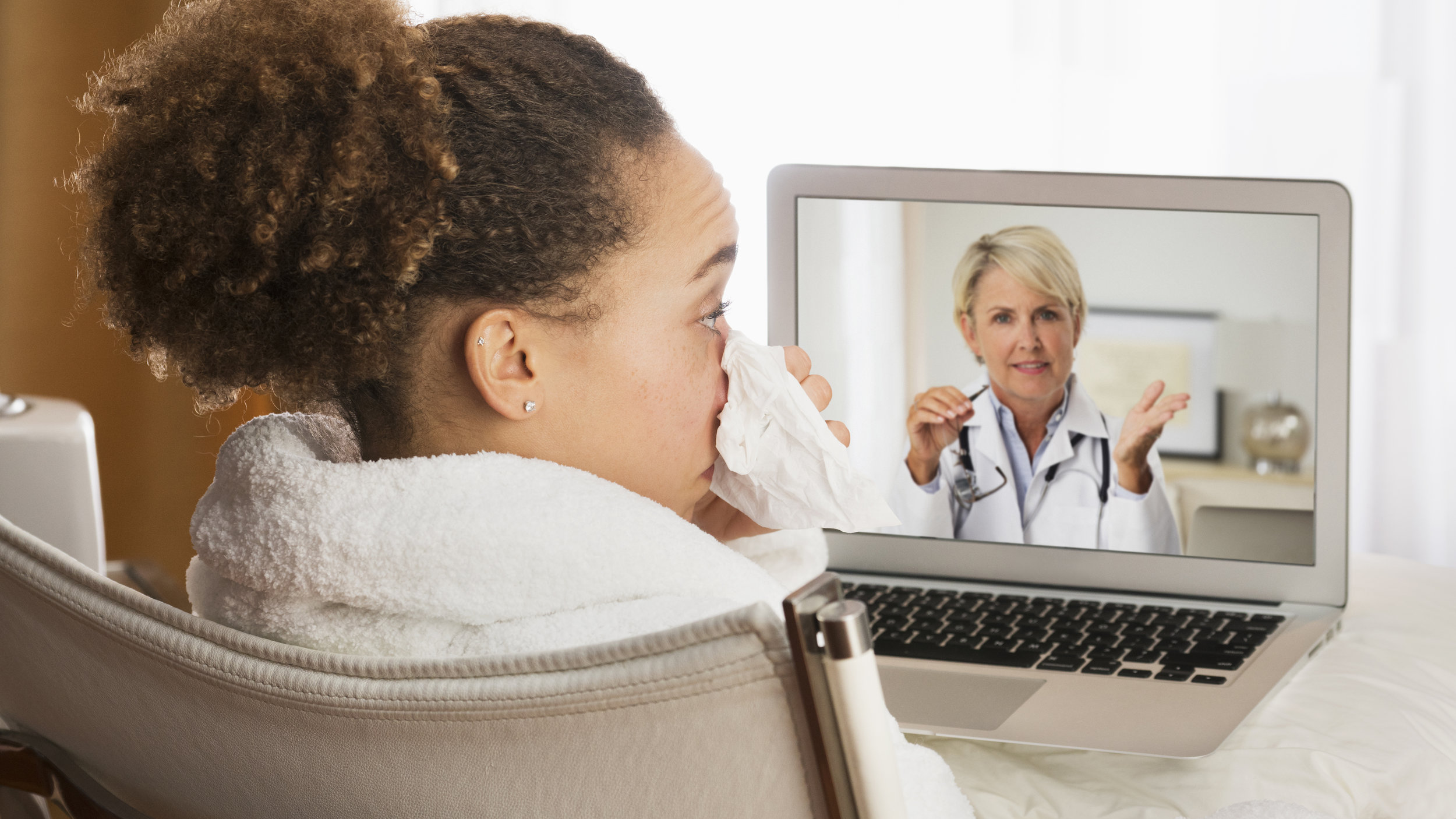 GettyImages-722208793 sick telehealth visit.jpg