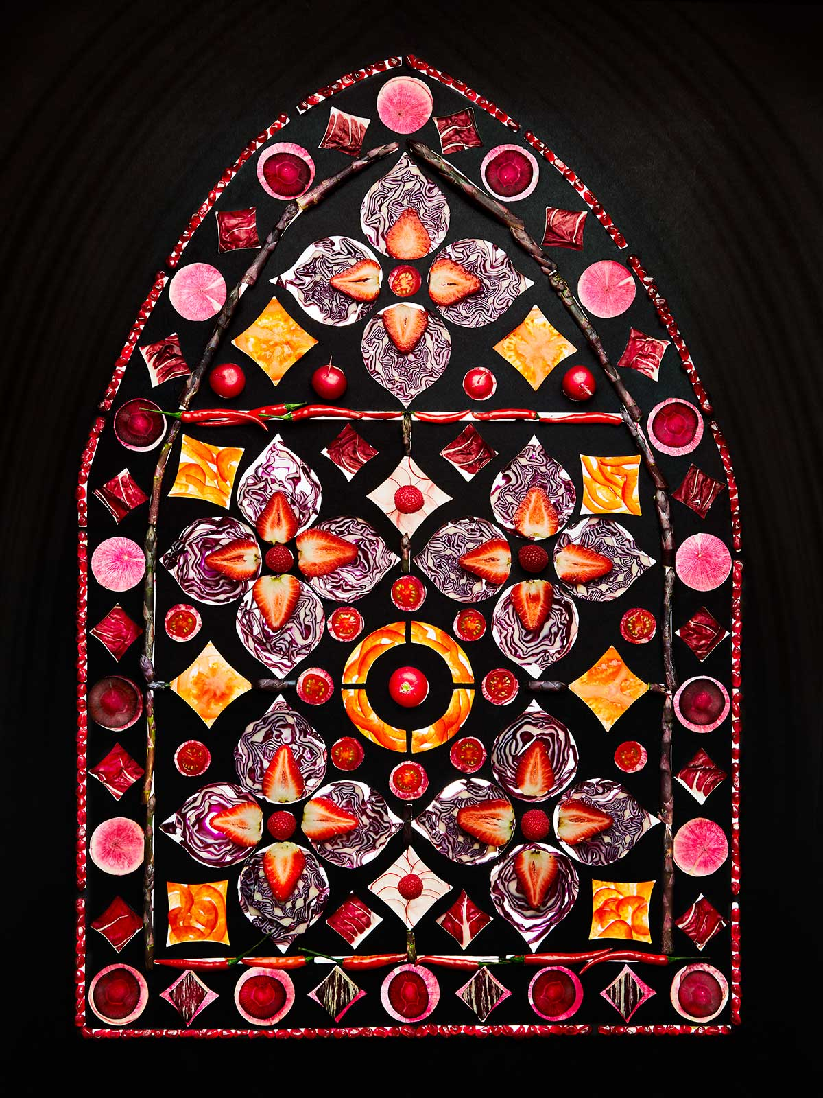 Stained-Glass_RedPurple.jpg