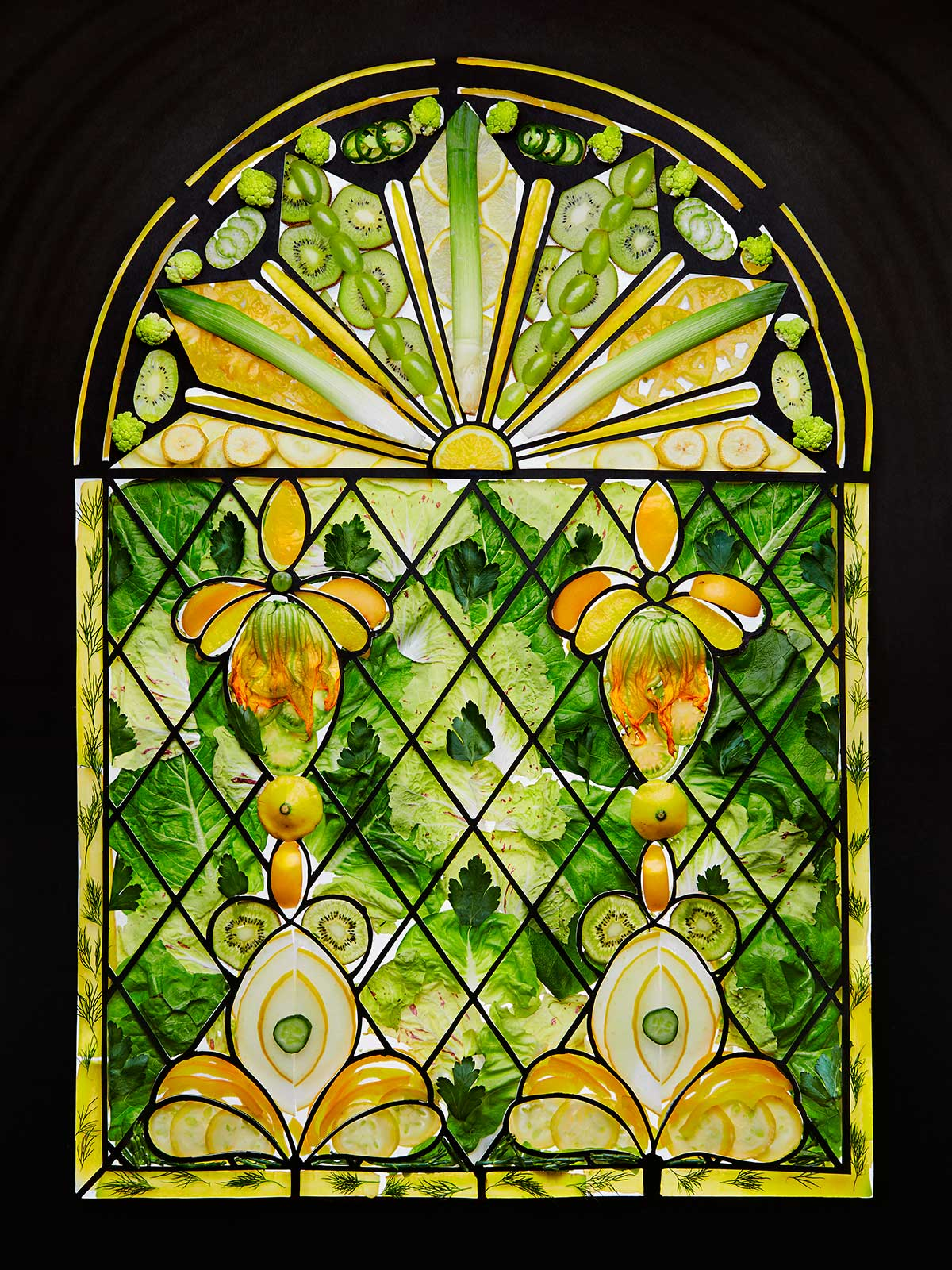 Stained-Glass_GreenYellow.jpg