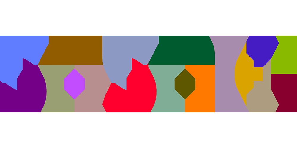sasaki_logo_RGB-05.png