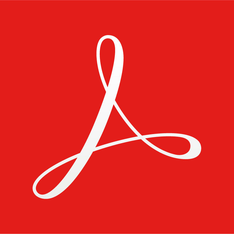 Adobe logo_800x800.jpg