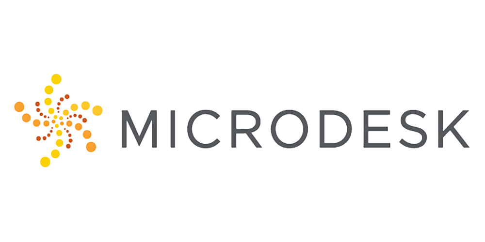 Microdesk Logo_1000x500.png