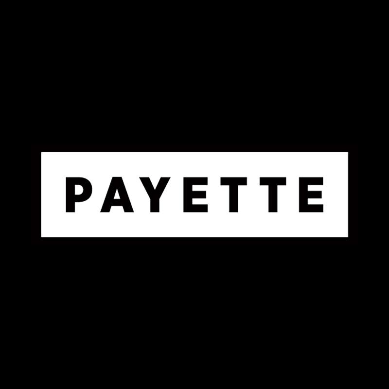 Payette Logo_800x800.png