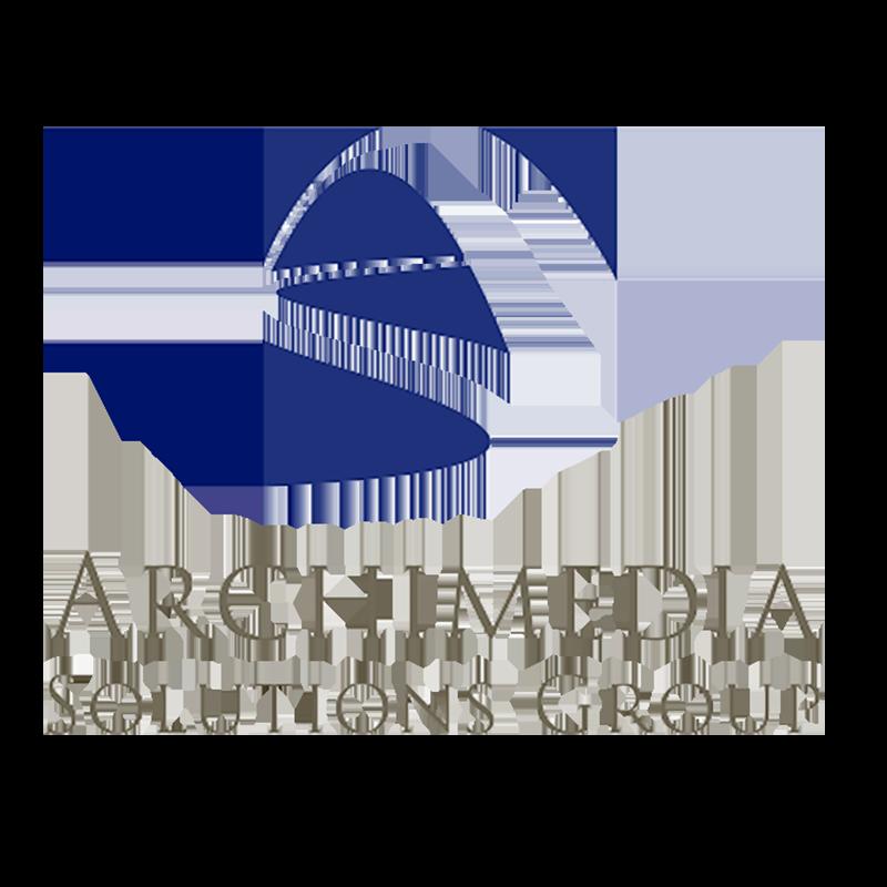 Archimedia Logo_800x800.png