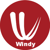 Windy.png