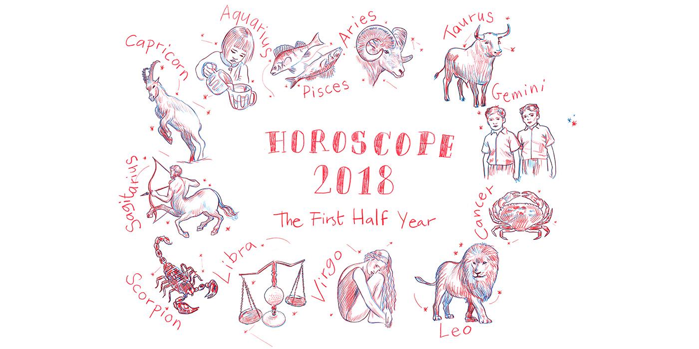 iris_horoscope.jpg