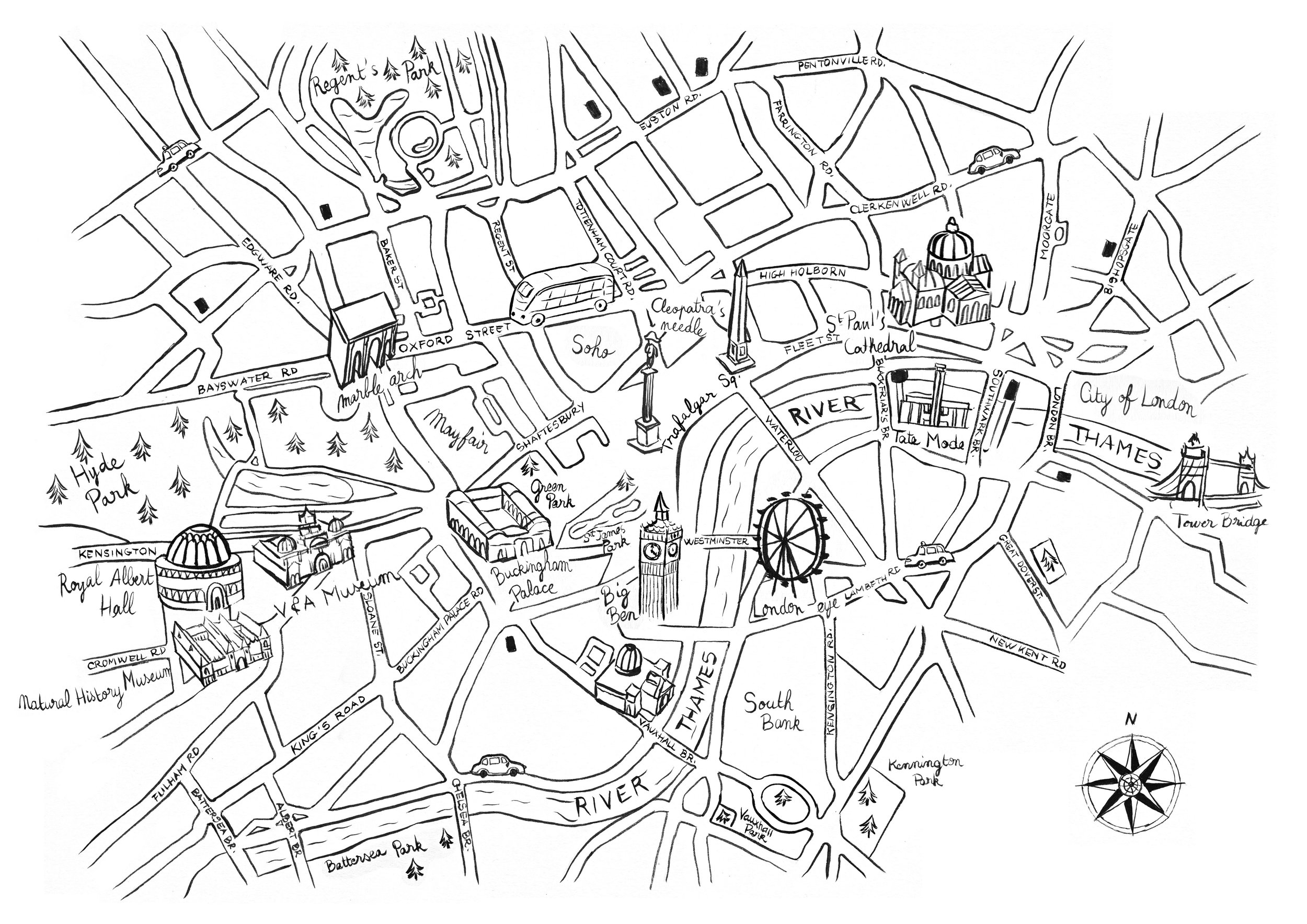 London_Map_def_flat3.jpg