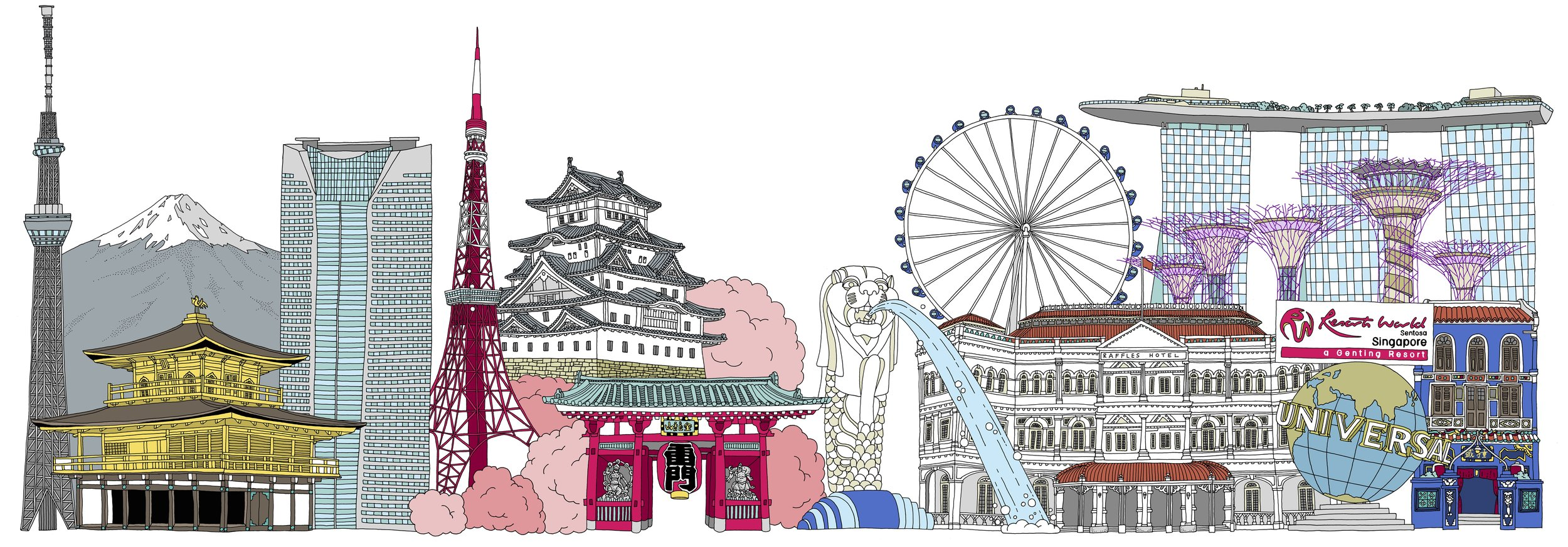 JAPAN_SING.jpg