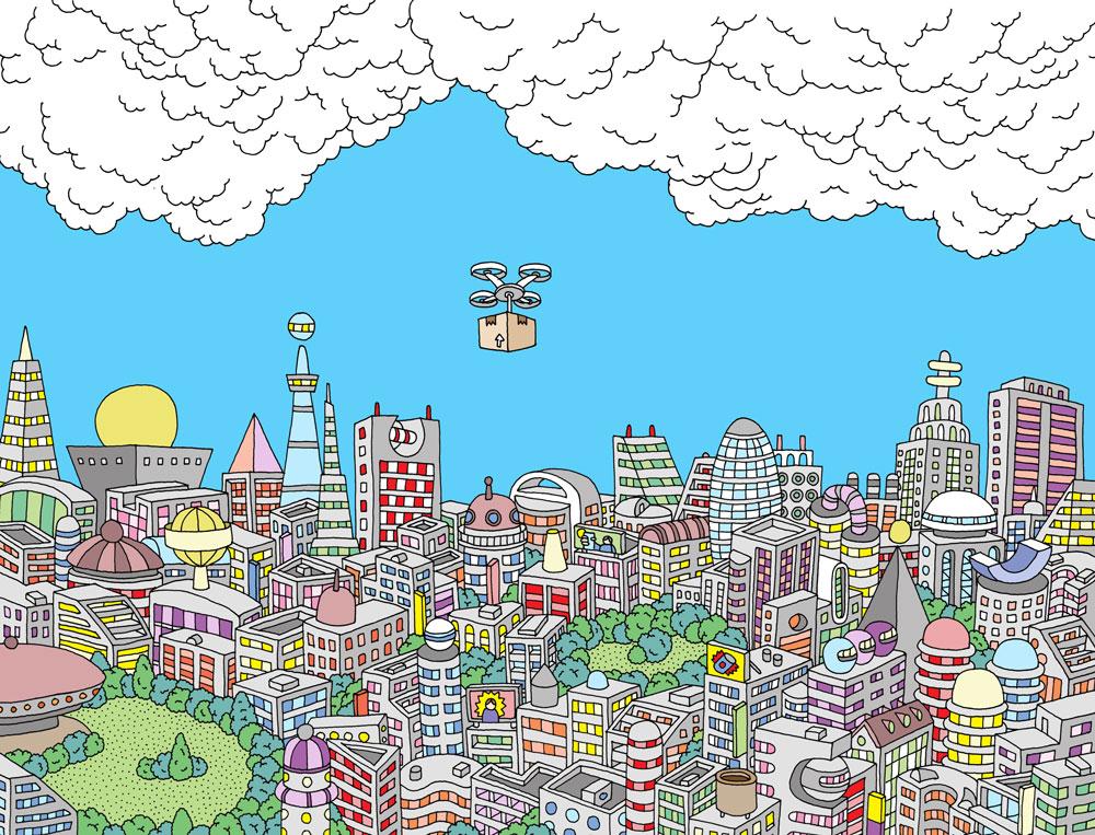 FUTURE_CITY_FINAL.jpg