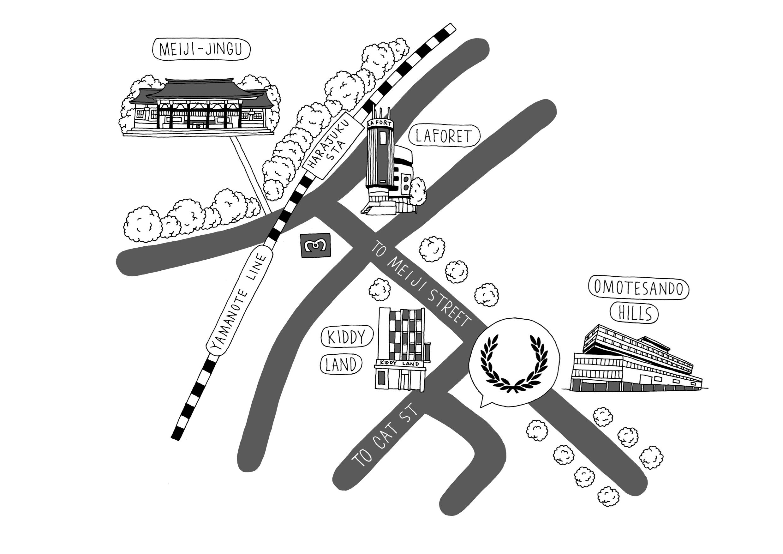 MAP_3.jpg