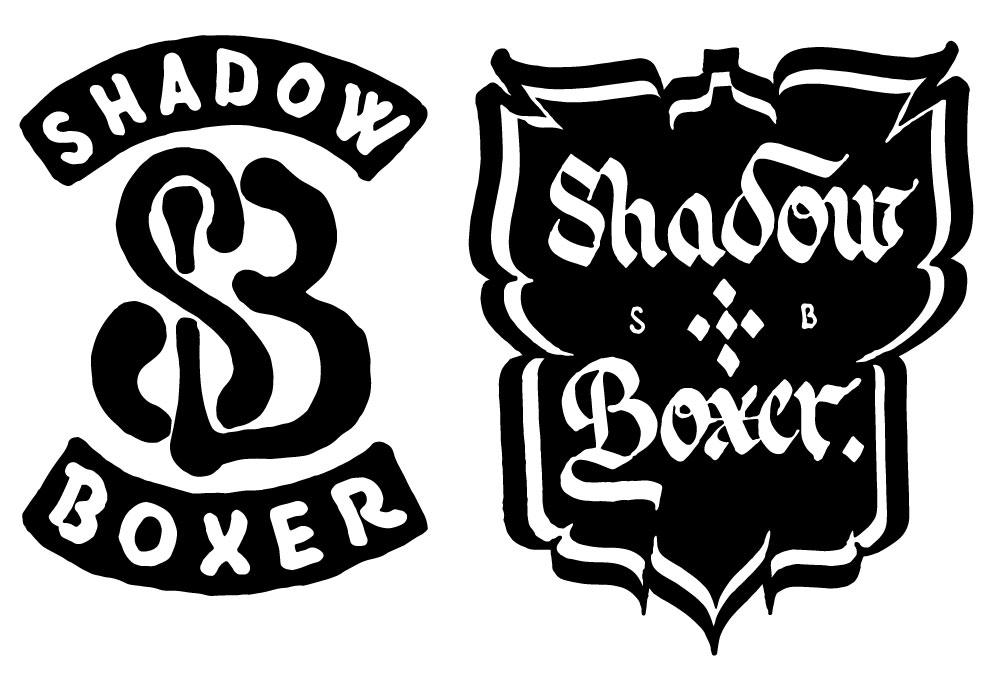 shoadowboxer_finals-(1).jpg
