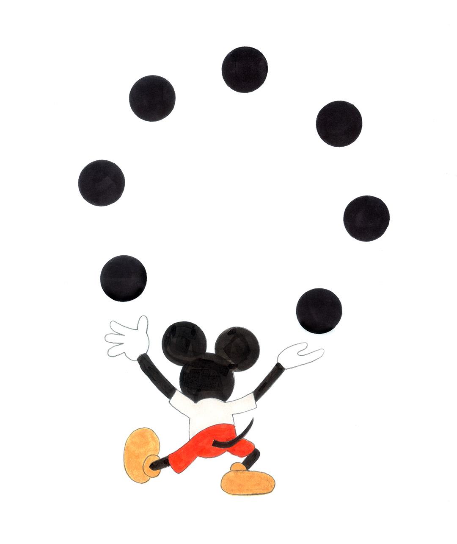 mickey-w-tail-juggling_s.jpg