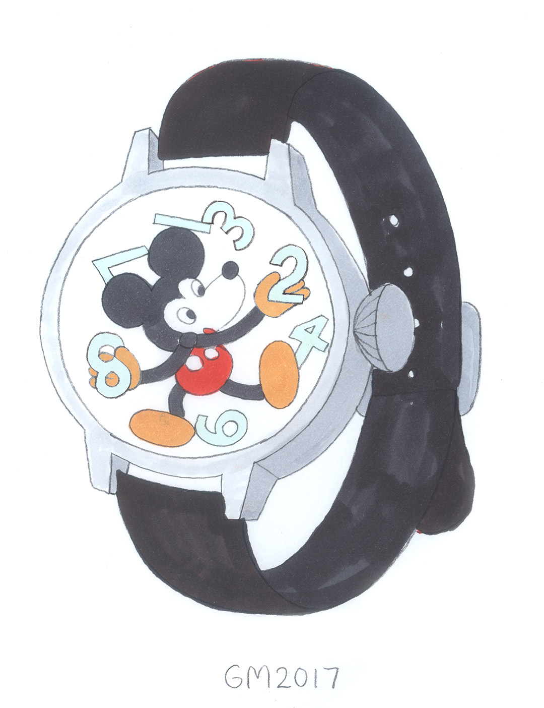 mickey-watch-new-numbers_s.jpg