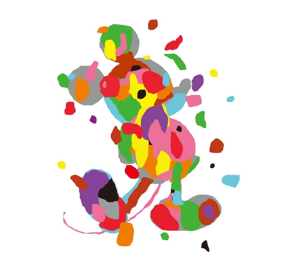 MM-Micky-color-blob-12_7_s.jpg