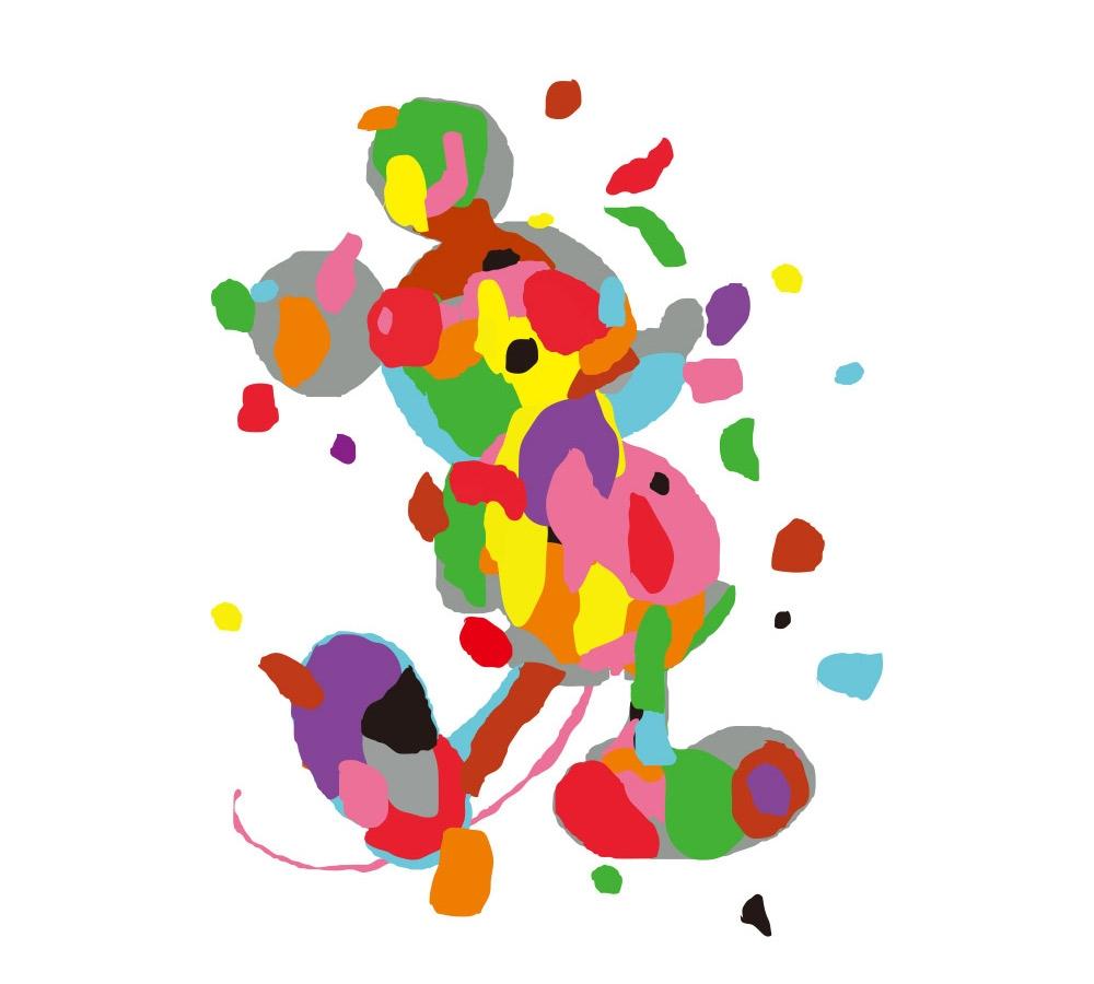MM-Micky-color-blob-12_7_s_top.jpg