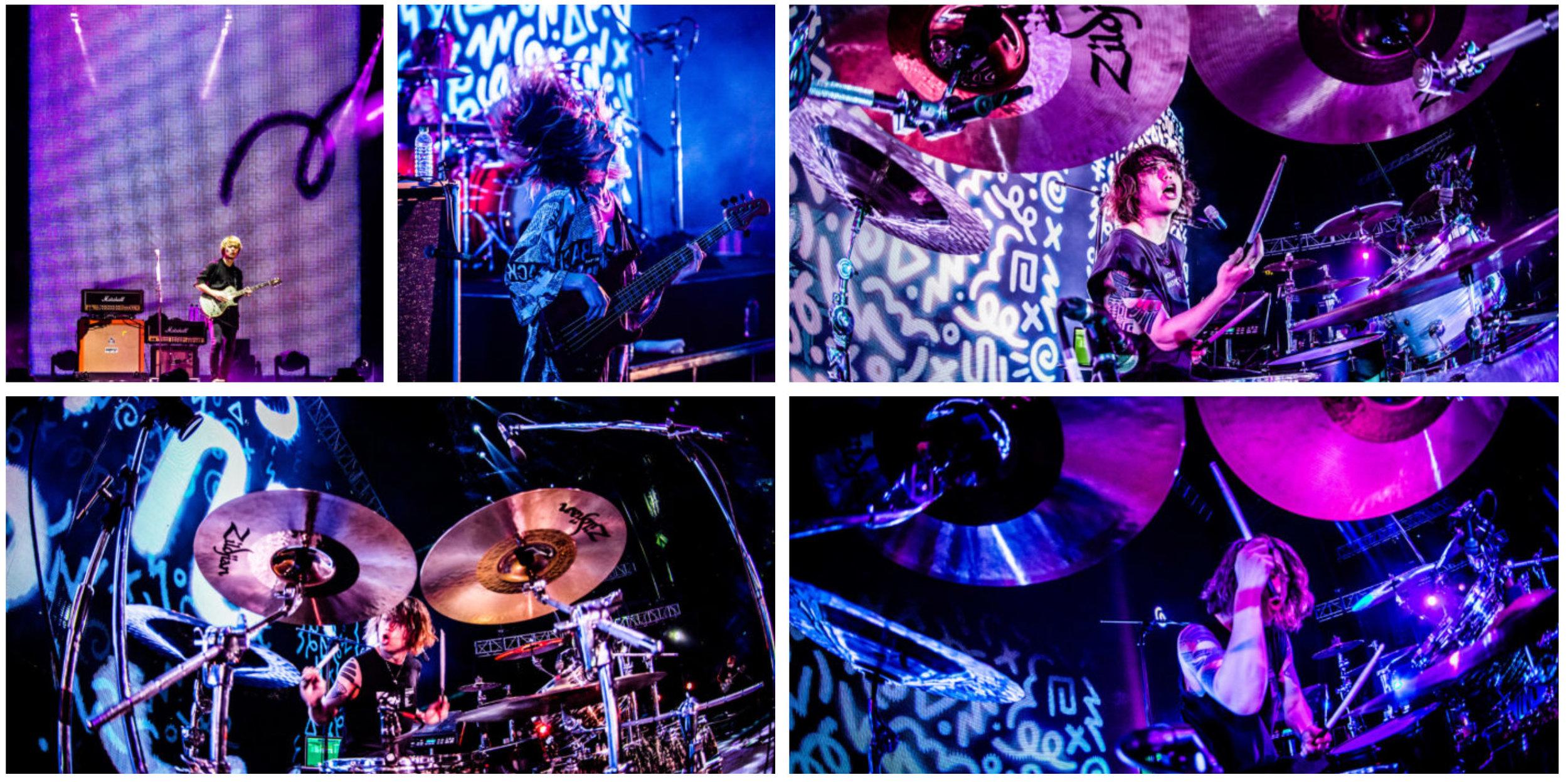 ONE_OK_ROCK_Asia_s2.jpg