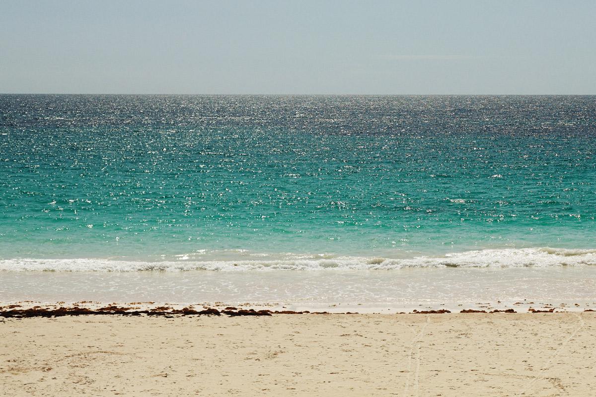 AndrewDeFrancesco_BeachB_s.jpg