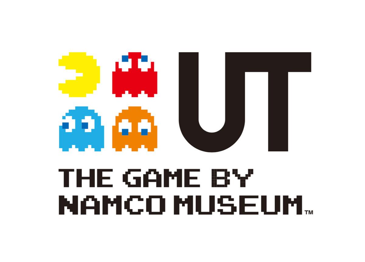 UT_NAMCO_LOGO_CMYK_01_s.jpg