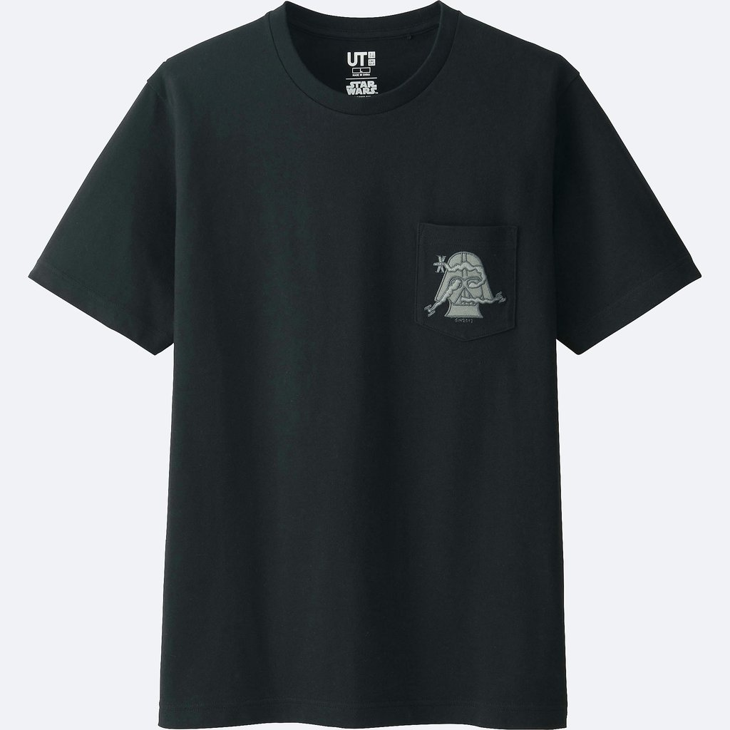 Uniqlo-Star-Wars_geoff_mcfetridge