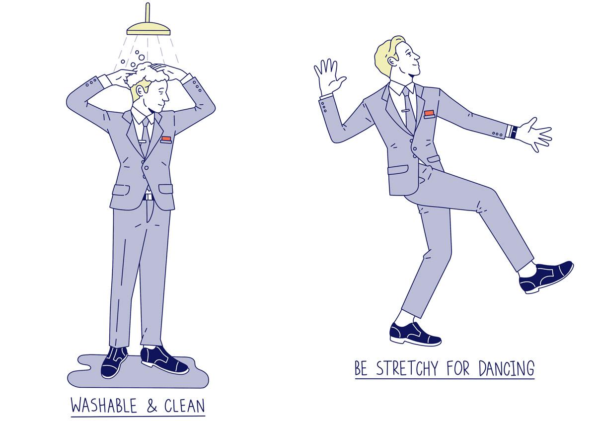 WASH_DANCE.jpg