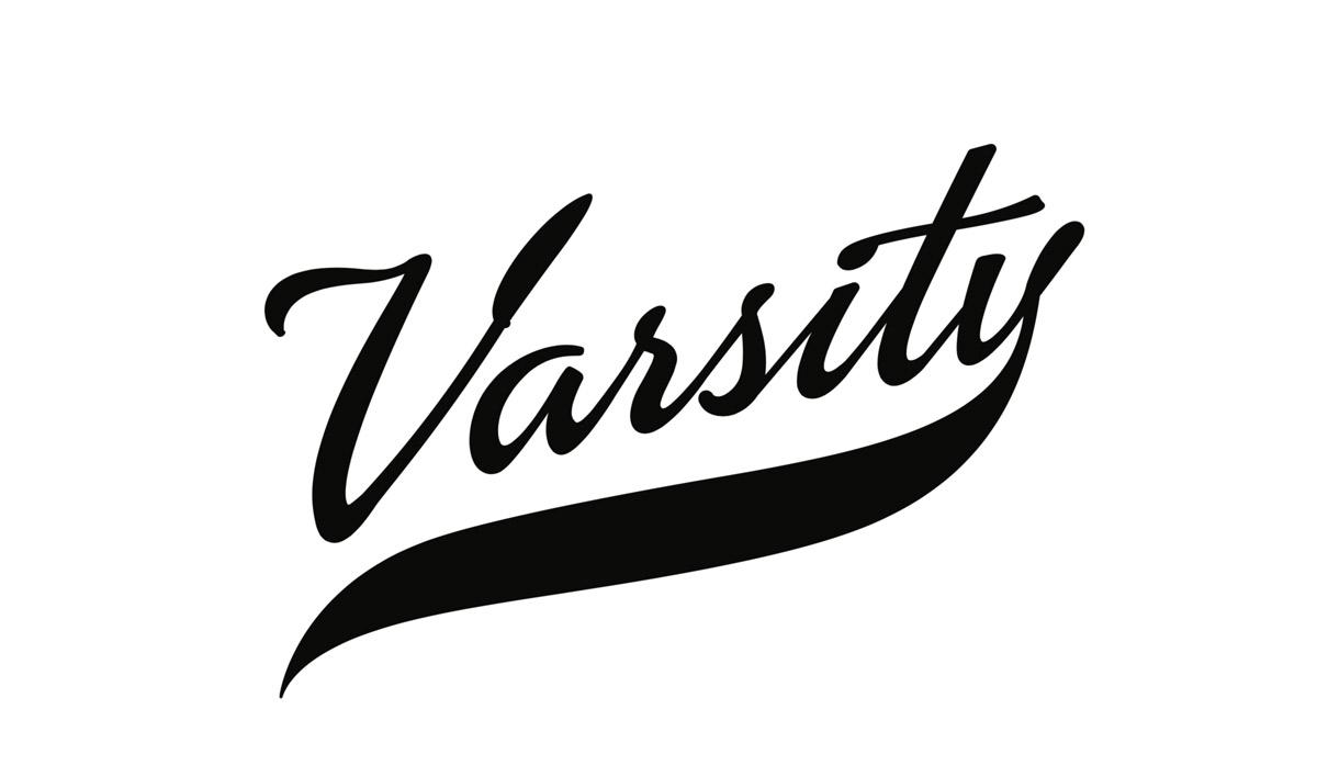 Varsity_s.jpg