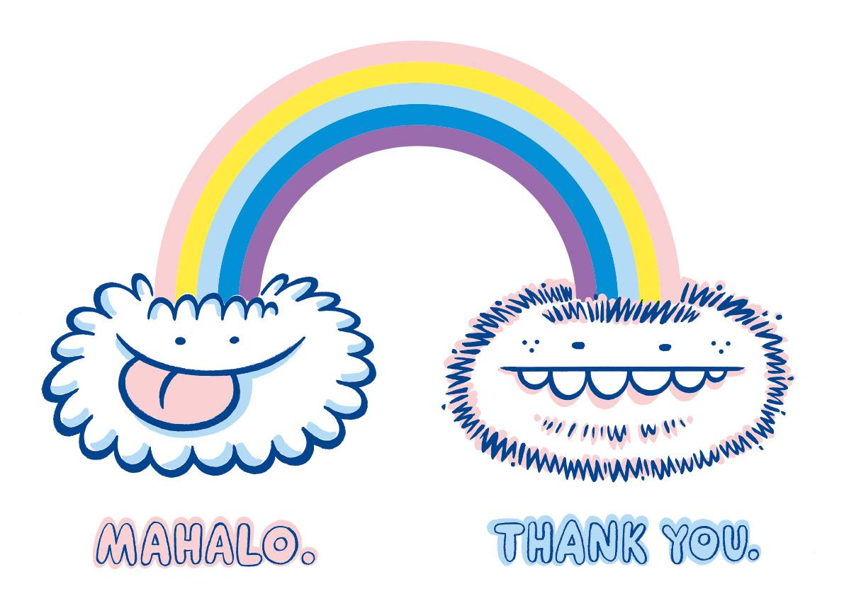Lyons-Hawaii-Mahalo-Pastel_Rainbow-on_WHITE-tshirt_s.jpg