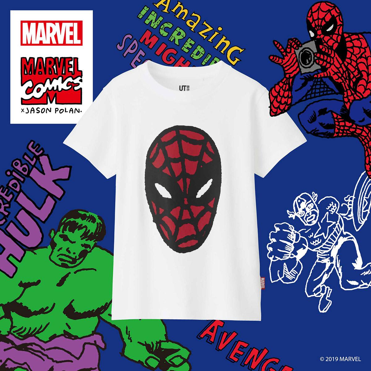 Marvel_JasonP_socialmedia_boys_s.jpg