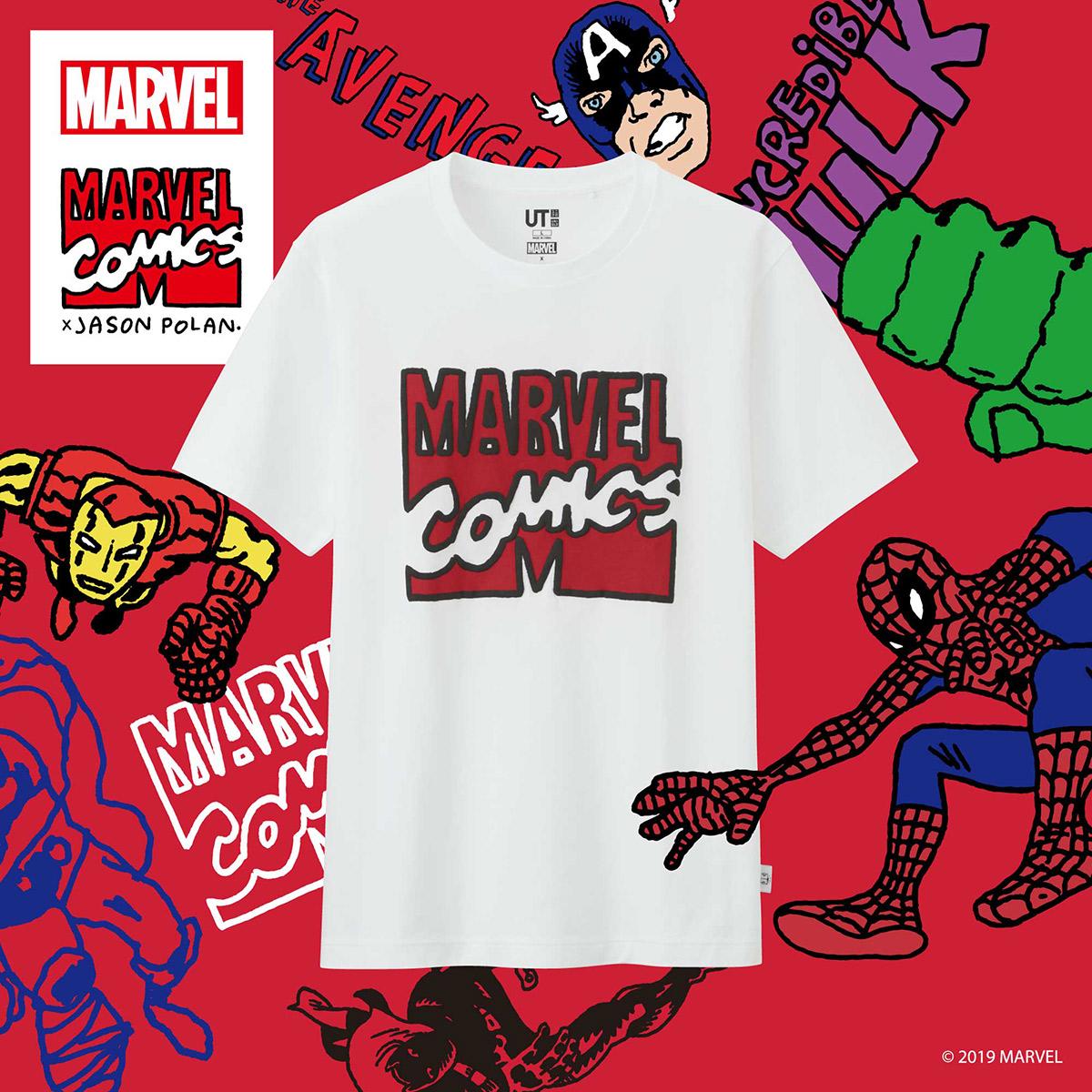Marvel_JasonP_socialmedia_men_s.jpg
