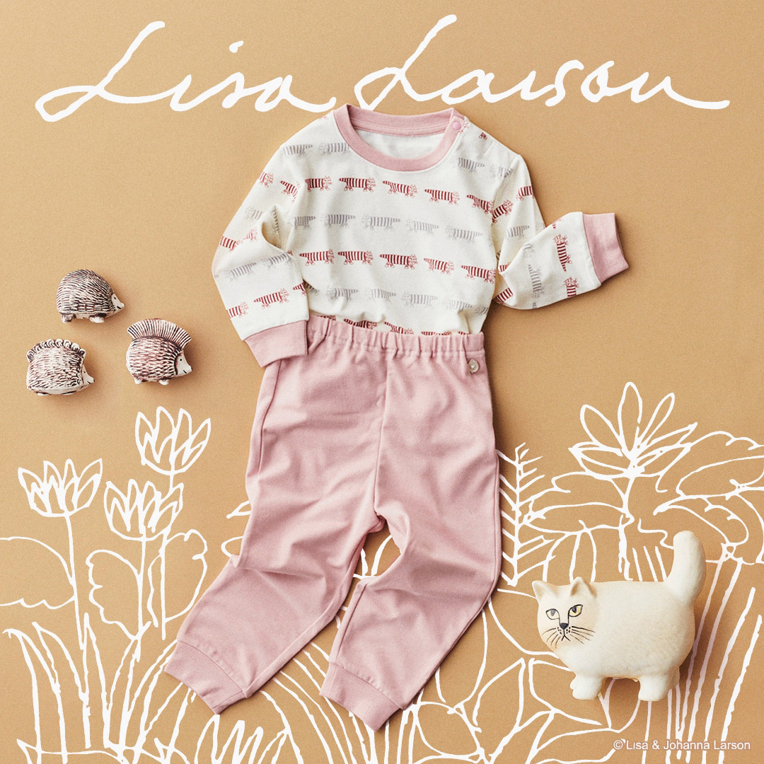Lisa_Pajamas3_s.jpg
