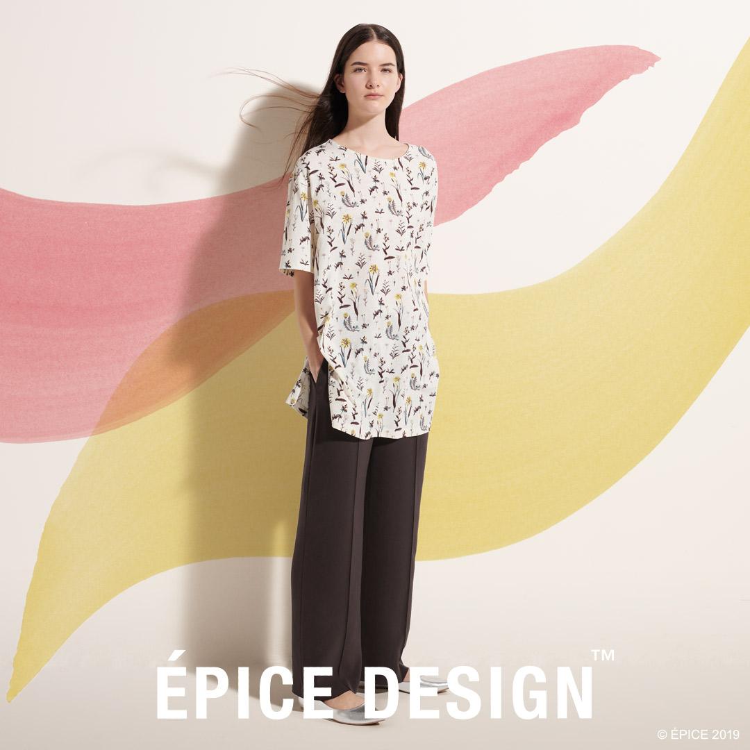 epice_women01_sns_logo+.jpg